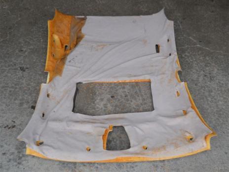 Auto Headliner Repair Chair Care Upholstery