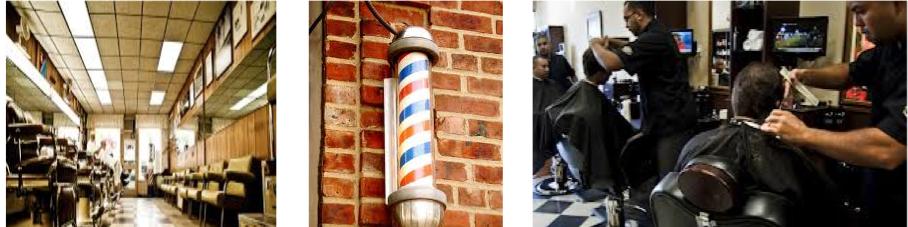 BarbershopChairUpholstery.Slider2