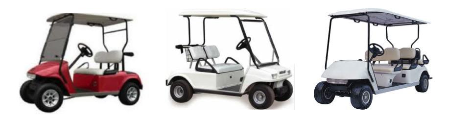 GolfCart.Slider2