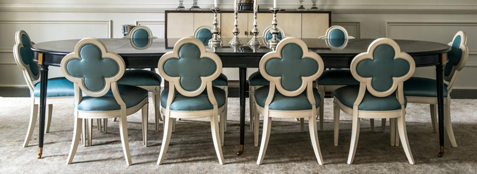 ChairCareSlider_0026_Atlanta-beige_molding-beige_paneling-beige_trim-beige_wainscoting-black_table-blue_chair-buffet_tab