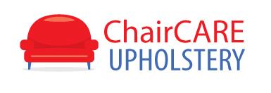chair care logo